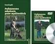 Podstawowe szkolenie psów myśliwskich
