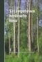 Szczegółowa hodowla lasu
