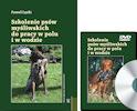 Szkolenie psów myśliwskich do pracy w polu i w wodzie