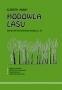 Hodowla lasu - podręcznik dla techników leśnych cz. IV